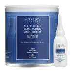 Alterna Caviar Clinical Dandruff