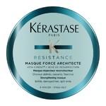 Kerastase Resistance Force Architecte Masque 75 ml