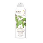 Australian Gold Botanical Sunscreen Natural Spray 177 ml SPF 15