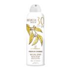 Australian Gold Botanical Sunscreen Natural Spray 177 ml SPF 30