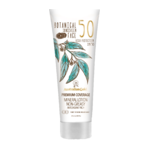 Australian Gold Botanical Tinted Face Lotion 89 ml SPF 50