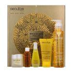 Decleor Box of Secrets Merry Oils