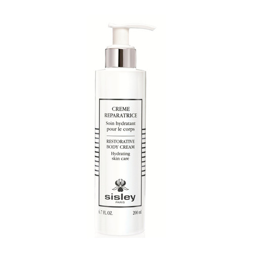 Sisley Restorative Body Cream 200 ml