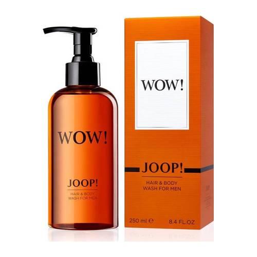 Joop! Wow! Showergel 250 ml