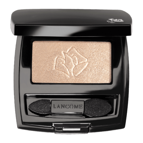 Lancome Ombre Hypnose Iridescent