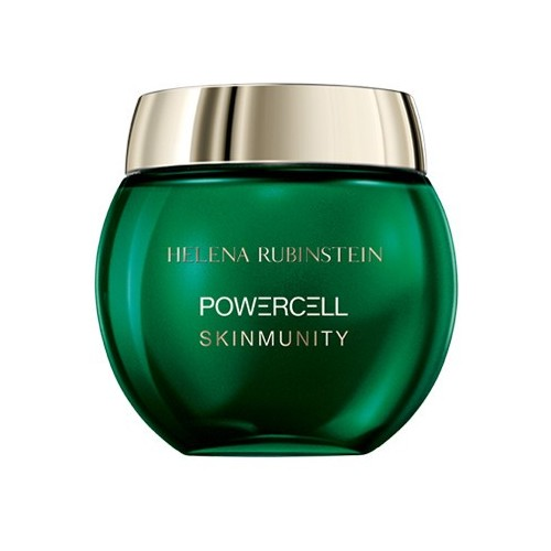 Helena Rubinstein Powercell Skinmunity Cream 50 ml