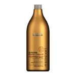 L'Oreal Expert Nutrifier Shampoo