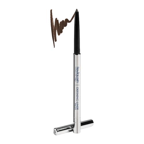 Revitalash Defining Eyeliner Deep Java 3 g