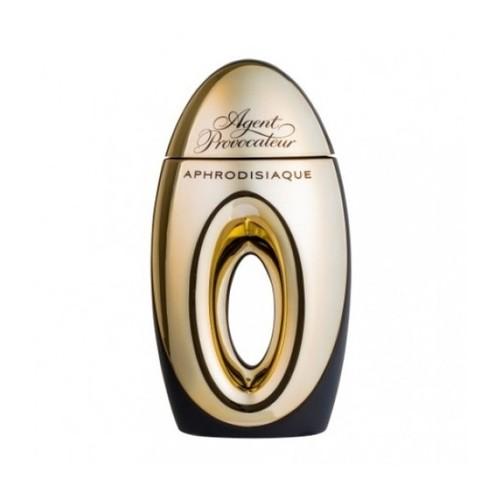 Agent Provocateur Aphrodisiaque Eau de parfum