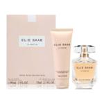 Elie Saab Le Parfum Coffret cadeau