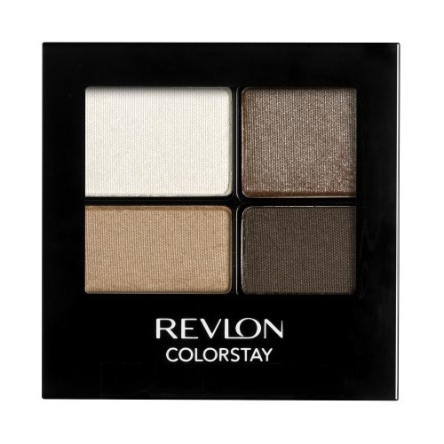 Revlon Colorstay 16-hour Eyeshadow