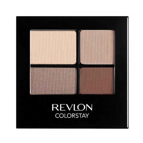 Revlon Colorstay 16-hour Eyeshadow