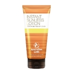 Australian Gold Instant Sunless Rich Bronze Color Lotion