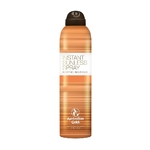 Australian Gold Instant Sunless Rich Bronze Color Spray