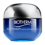 Biotherm Blue Therapy Multi-defender 50 ml SPF 25