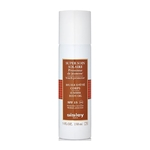Sisley Super Soin Solaire Summer Body Oil 150 ml SPF 15