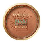 Bourjois Maxi Delight Bronzer Powder 18 grammes 02 Olive