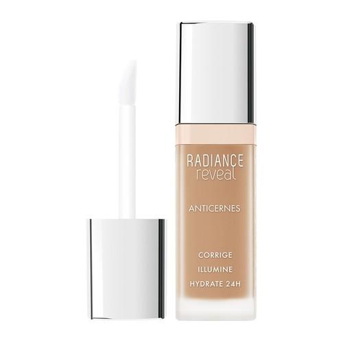 Bourjois Radiance Reveal Concealer 03 Deep 7,8 ml