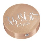 Bourjois Mono Eyeshadow