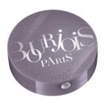 Bourjois Mono Eyeshadow 15 Parme Ticulière 1,7 grammes