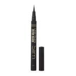 Bourjois Liner Feutre Slim Eyeliner 0,8 ml 17 Ultra Black