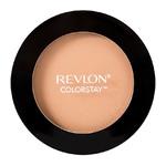 Revlon Colorstay Pressed Powder 8,4 g 850 Medium Deep