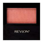 Revlon Powder-blush Stick