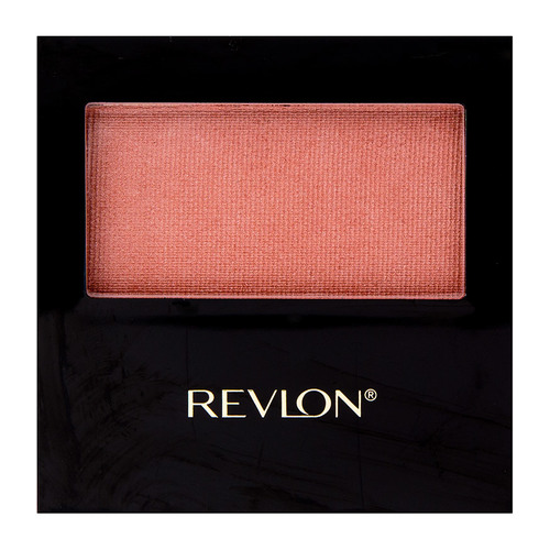 Revlon Powder Blush 14 Tickled Pink 5 gram