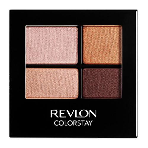 Revlon Colorstay 16-hour Eyeshadow 505 Decadent 4,8 gram