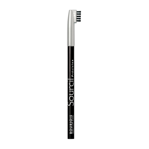 Bourjois Sourcil Precision Eyebrow Pencil 01 Noir Ebène 1,13 gram