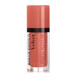 Bourjois Rouge Edition Velvet Lipstick 7,7 ml 16 Honey Mood