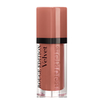 Bourjois Rouge Edition Velvet Lipstick 7,7 ml 17 Cool Brown
