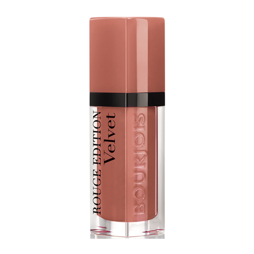 Bourjois Rouge Edition Velvet Lipstick 17 Cool Brown 7,7 ml