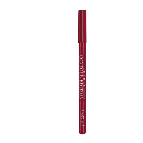 Bourjois Lèvres Contour Edition Lipliner 10 Bordeaux Line 1,14 gram