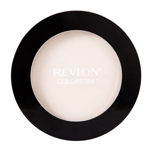 Revlon Colorstay Pressed Powder 880 Translucent 8,4 grammes