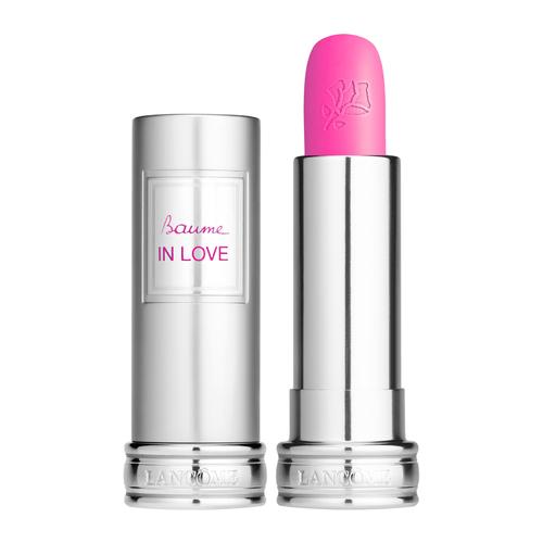 Lancome Baume In Love 110 Rose Macaron 3,1 g