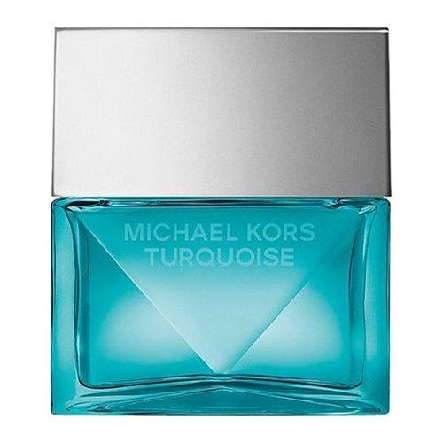 Michael Kors Turquoise Eau de Parfum 30 ml