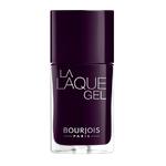 Bourjois La Laque Gel 10 ml 22 Clair De Plum