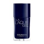 Bourjois La Laque Gel 10 ml 24 Blue Garou