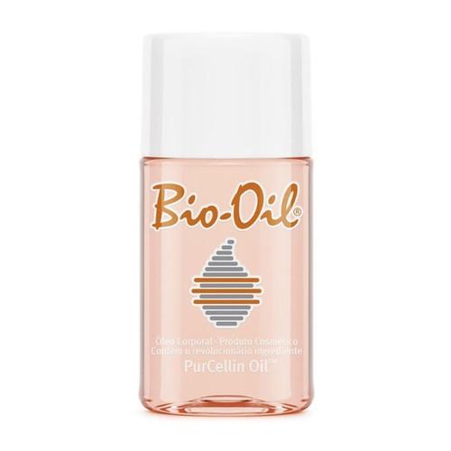Bio-Oil Bodyolie 60 ml