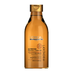 L'Oreal Expert Nutrifier Glycerol and Coco Oil Shampoo