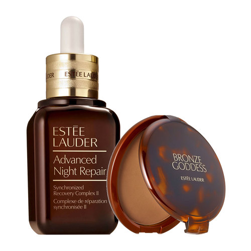 Estee Lauder Advanced Night Repair Summer Set