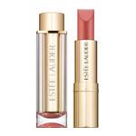Estee Lauder Pure Color Love Matte Lipstick