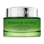 Lancome Energie De Vie Nuit Sleeping Mask 75 ml