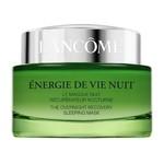 Lancome Énergie De Vie Nuit Sleeping Mask 75 ml