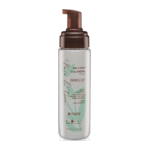 Bain De Terre Rise 'N Shine Mousse Volumisante 200 ml
