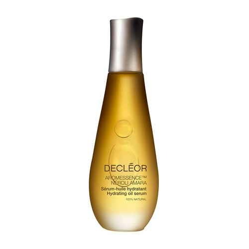 Decleor Aromessence Neroli Amara Hydrating Oil Serum 15 ml