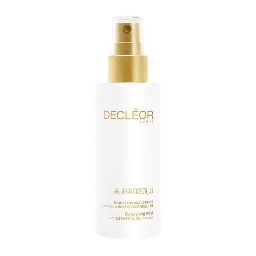 Decleor Aurabsolu Refreshing Mist 100 ml