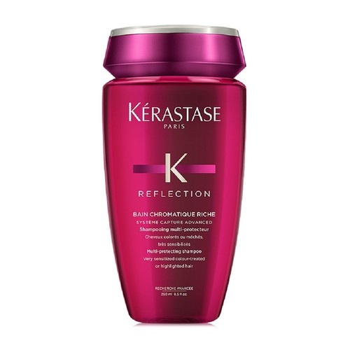 Kerastase Reflection Bain Chromatique Riche 250 ml