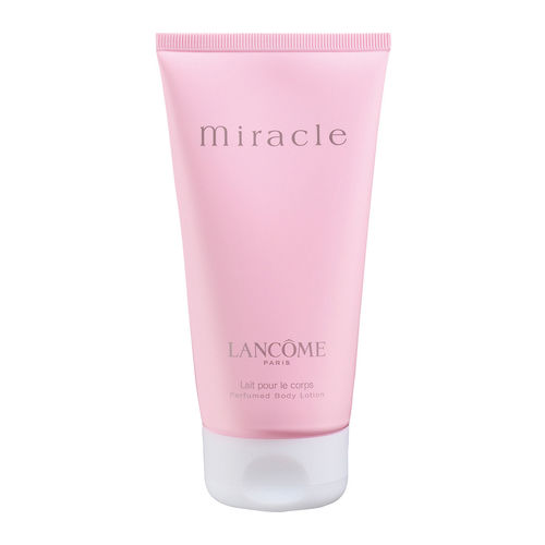 Lancome Miracle Loción corporal 150 ml